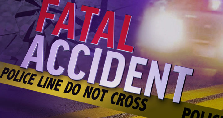 Fatal Accident Claims Life of Michigan City Man