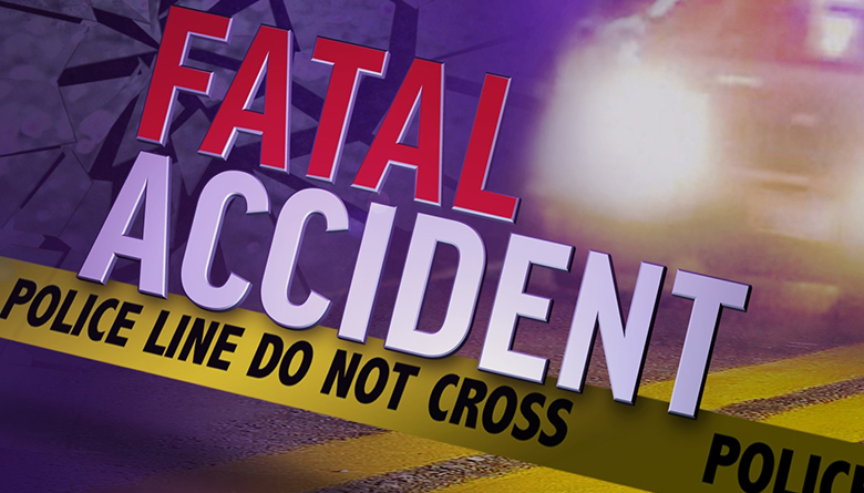 Michigan City Woman Pronounced Dead After Fatal Collision