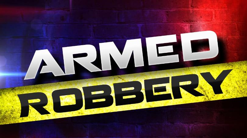 Trail Creek Police Investigating Armed Robbery at Little Caesars