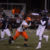 Slicers Take Win Against Wolves in Semifinals